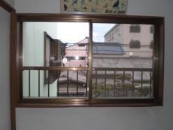 ishikawatei20180302-1