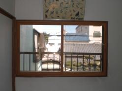 ishikawatei20180302-2