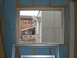 mizutakibiru20180829-1