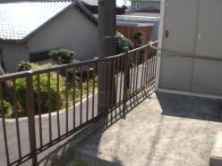 yamamoto20190408-4