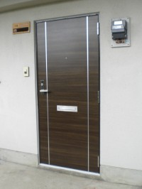 nisihata20191021-2