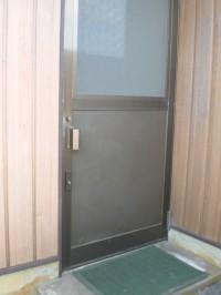 ogawasamatei20191107-3