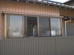 ogawasamatei20191107-4