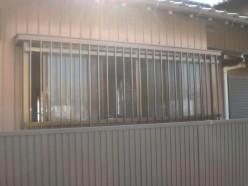 ogawasamatei20191107-5