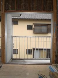 higasiura20191126-3
