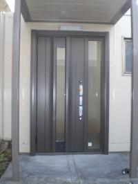 itousamatei20200205-2
