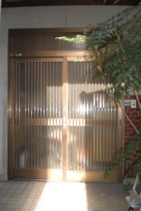 uchiyamasamatei20200224-1