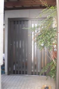 uchiyamasamatei20200224-2