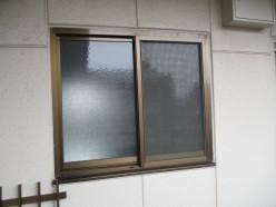 koike20200314-1