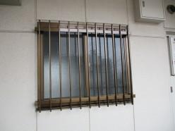 koike20200314-2