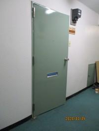 sakae20200305-4