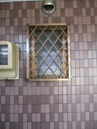 udasamatei20200410-2
