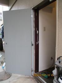 fukurosama20200707-3