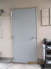 fukurosama20200707-5