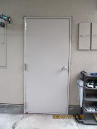 fukurosama20200707-7
