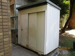 sinngennkai20200701-1
