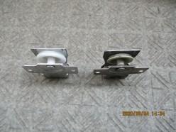 amidotokuruma20200804-1