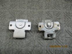 amidotokuruma20200804-2