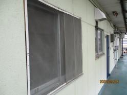 hiroi20200929-2