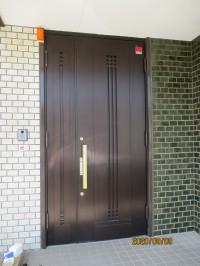 kakudai20200909-1