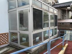 kattohausuK20200911-5