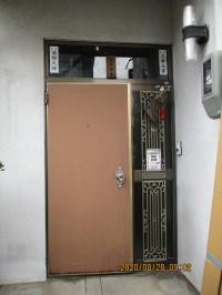 toriisamatei20200828-1