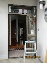 toriisamatei20200828-2