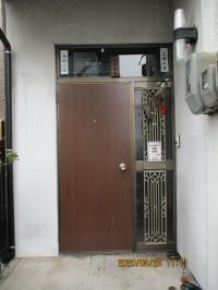 toriisamatei20200828-3
