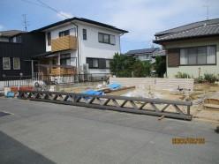 higasigawasamatei20201001-1