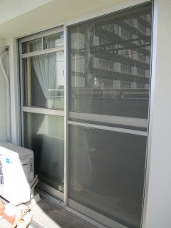 kubosamatei20201012-4