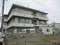 minori20201002-1