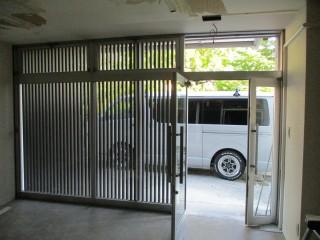 kamiyasiro20201029-1
