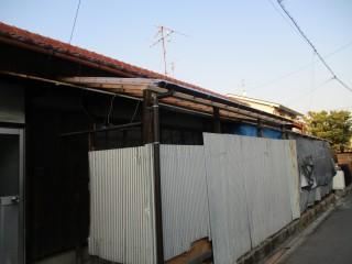 tuchiyasamashakuya20201112-5