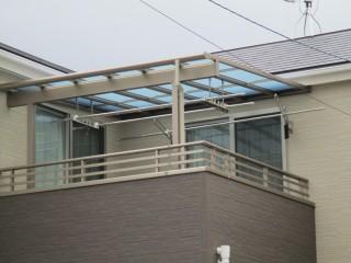 kawauchisama20210424-2
