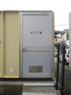 shouwabasi20210602-1
