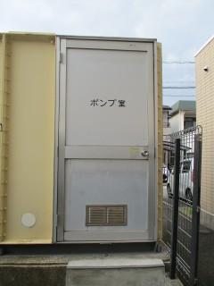shouwabasi20210602-2