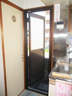 murasesama20210719-1