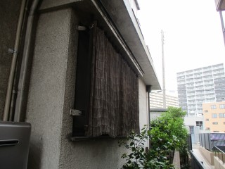 sakakibarasama20210731-1