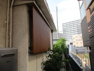 sakakibarasama20210731-2