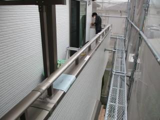 iyodasamatei20210908-1